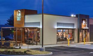 taco-bell-2020-building.jpg