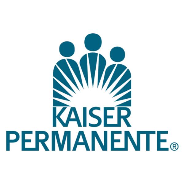 Kaiser-Permanente-Logo