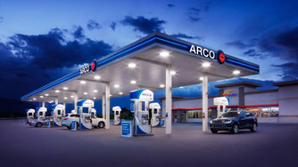 arco-gas-station*1024xx1116-630-247-0.jp