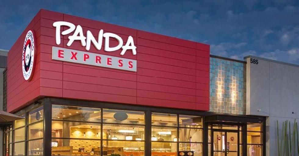 panda-express-store-1280x720_edited.jpg