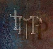 TMP logo 2.jpg