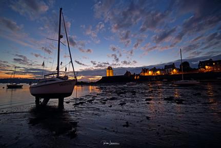 SaintMaloN.05