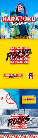 Harajuku Rocks Wix.jpg
