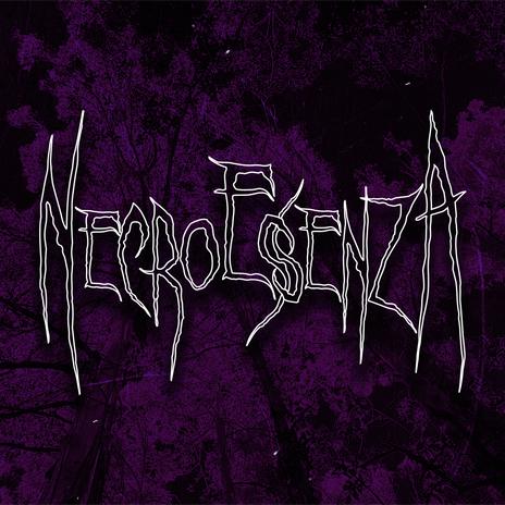 NecroEssenza Logo