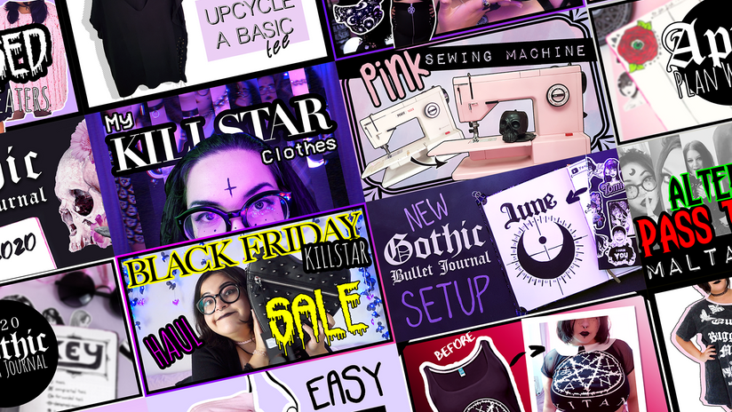 Thumbnail Dynamic Collection 2.png
