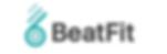 BeatFit_2x.png