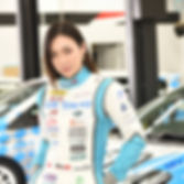 Racing-Driver_48.jpg