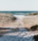 plage du littoral français