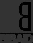 Logo_Bisaid_Negro.png