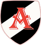 New Logo - Transparent Red w White Outli