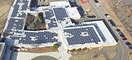 Manchester-HS-solar-roof-installation_ed