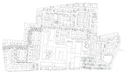 KVL stedenbouwkundig plan_edited