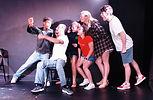 Teens rehearsing.jpg