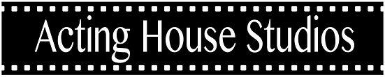 small logo cropped (1).jpg