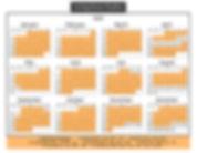 2020 calendar copy 2.jpeg