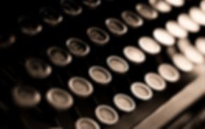 pexel typewriter_edited.jpg