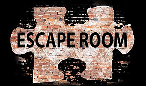 Ecsape_room_image_edited.jpg