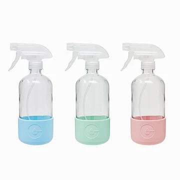 Organizer Gift Guide Care Spray Bottles