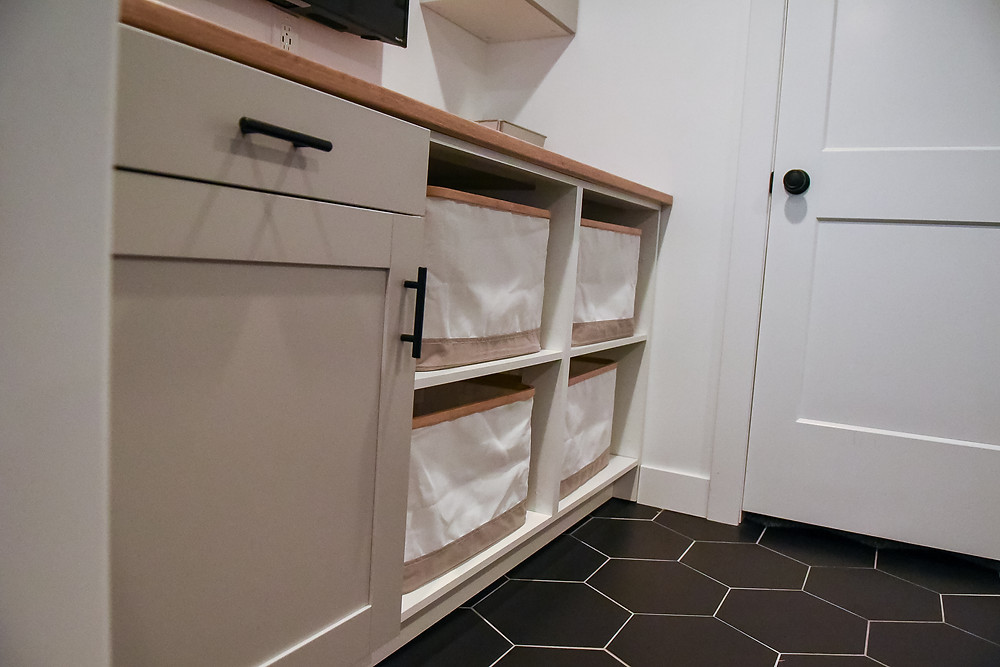 laundry room bins reset your nest organizer blog