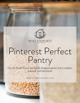 Pinterst Perfect Pantry Ecourse Cover.pn