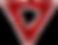 Logo Cumbre con Glow_edited.png