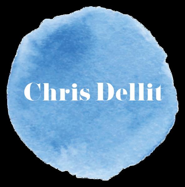 chris-dellit-logo-01.png
