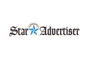 star advertiser logo-01-01.jpg
