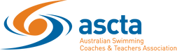 ASCTA-Logo-landscape-RGB.png