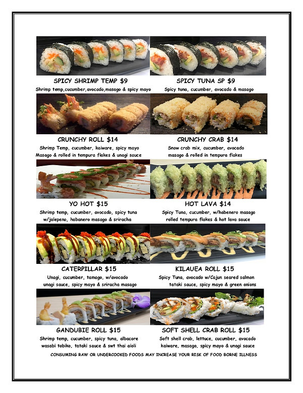 special rolls19.jpg