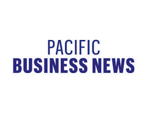 PACIFIC BUSINESS LOGO-01.jpg