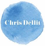 Chris Logo-01.jpg