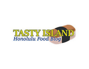 TASTY EATS LOGO-01.jpg
