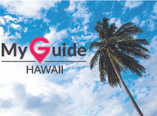MY GUIDE HAWAII.jpg