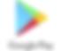 google-play-logo-amazing-image-download-