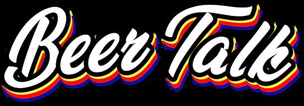 beer talk logo 2.PNG