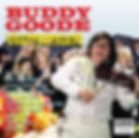 Buddy Goode 'Unappropriate'