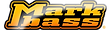 Mark Bass logo.png