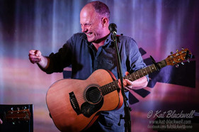 Image Mike Carr - Cornell & Carr TCMF 2018