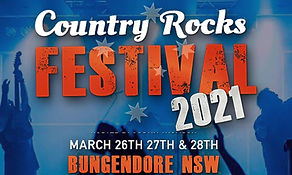 Country Rocks Festival 2021.JPG