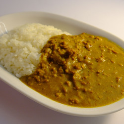 curry and rice.jpeg