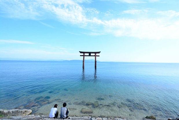 biwako lake.jpg