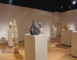 2002 inax museum  左面から