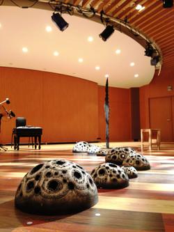 2013「ROHDOKU」HITOMIホール.JPG