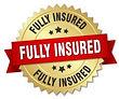 insured_company.jpg