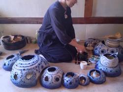 2012 リベラルアートなお茶会