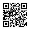 兼藤忍wixHP  QR-047388.png