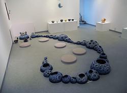 2009「軌跡-1997~2009」丹沢美術館.jpg
