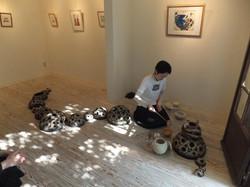 2011 art-link「草の茶会」2.jpg
