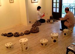 2011 art-link「草の茶会」1.jpg