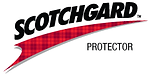 Scotchgard Protection.png